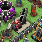 Скриншот из игры Кровь, нефть, золото