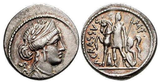Монета1.png