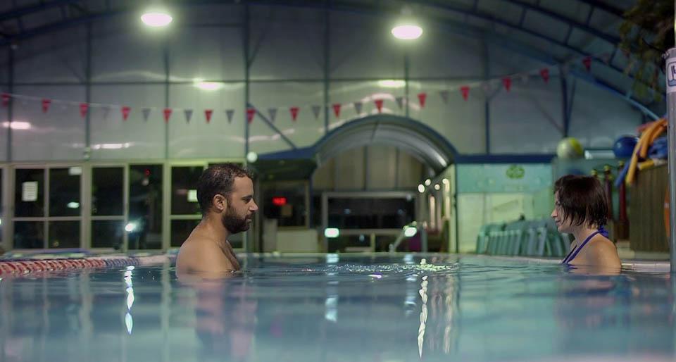 Кадр из фильма. Фото: Игорь Берговский